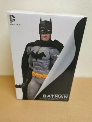 Estatua Batman DC Comics Nueva