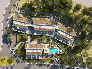 Apartamento en venta en Capdepera