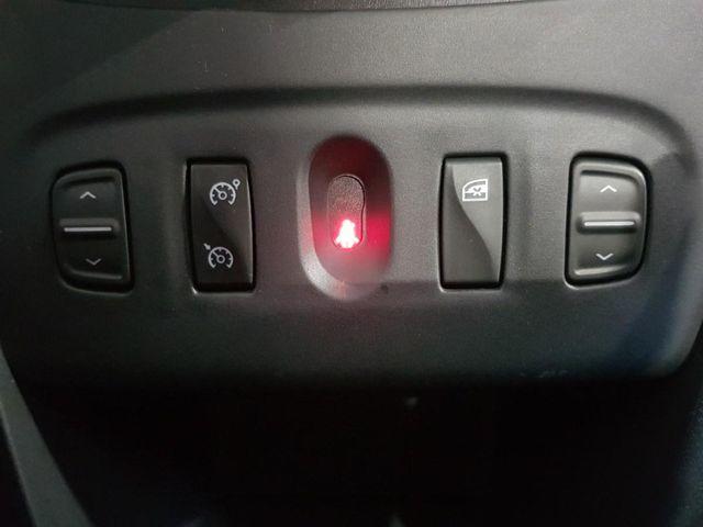 DACIA Sandero Diesel Sandero 1.5 Blue dCi Confort 70kW