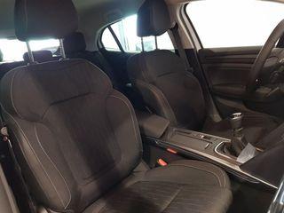RENAULT Mégane Mégane 1.3 TCe GPF Limited 103kW