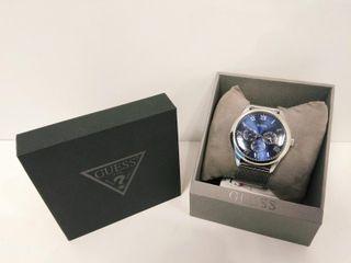Reloj Guess W1129G2 R 87404