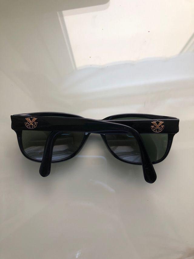 Gafas sol POLICE