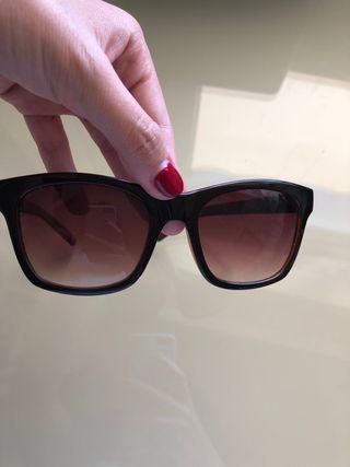 Gafas de sol optica
