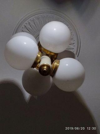 lámpárá