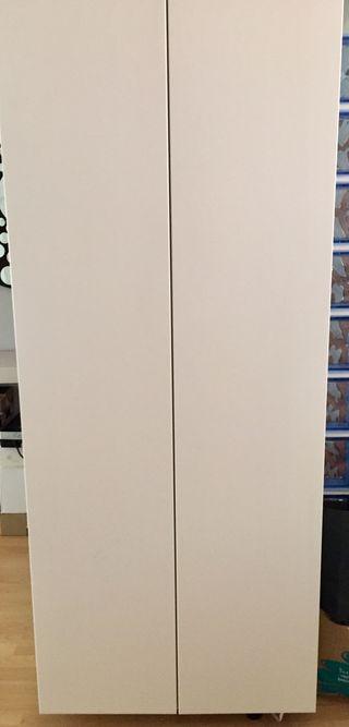 Almacenamiento 75 € Cocina IkeaSegunda Por En O Mano Muebles De 4jqc5L3AR