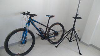 bici montaña KTM ULTRA FUNES 27'5