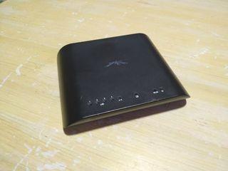 UBIQUITI AIRROUTER-HP Router 802.11N