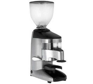 Molino de café Compak K3 y K6