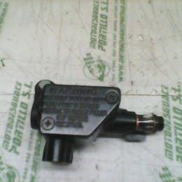 Bomba de freno trasero Peugeot TWEET 125 15-18