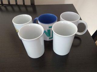regalo tazas gratis