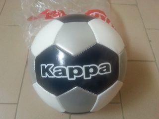 Balón de fútbol o de baloncesto