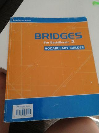 libro de actividades de inglés solucionado