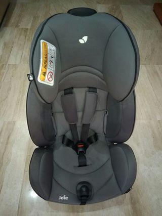 Silla coche para bebés niños Joie