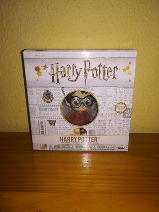 Harry Potter 5 stars