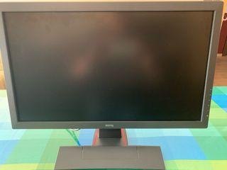 Monitor gaming bq zowie