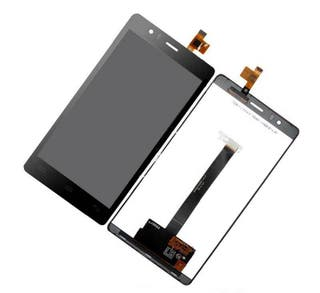 PANTALLA LCD BQ AQUARIS E6