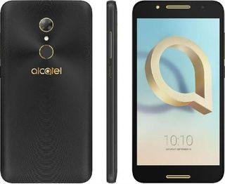 Vendo Alcatel A7
