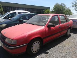 Opel Vectra 1995