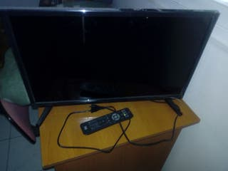 television 24 pulgadas