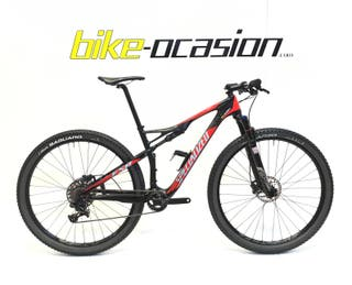 DESDE 76€/MES SPECIALIZED EPIC 29'' T.M GX 11V