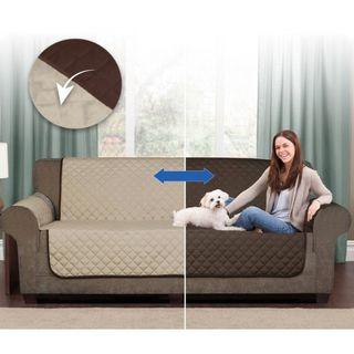Funda para sofa Couch Coat