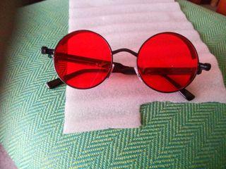 2b7c65614e Gafas de sol graduadas de segunda mano en Barcelona en WALLAPOP
