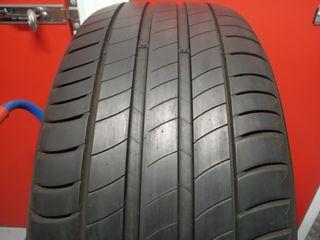 1 neumático 225/50 R 17 98Y Michelin +70%