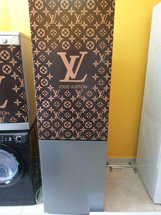 frigorifo LV