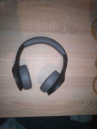 auriculares bluetooth Motorola pulse escape