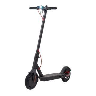 Patinete Electrico Adulto Scooter Riderstars ebike