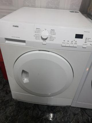 se vende secadora de condesacion