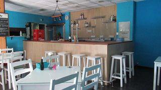 Bar en alquiler en Norte-Sierra en Córdoba