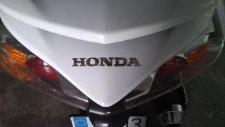 HONDA FORZA 250cc.
