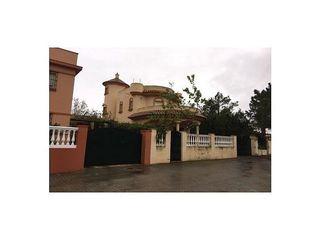 Villa en venta en Urbasur - Islantilla en Isla Cristina