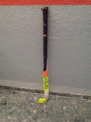 Palo hockey hierba Grays