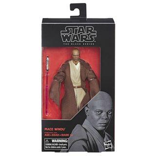 Star wars Lote de figuras