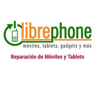 Cambio de pantalla IPHONE ORIGINALES