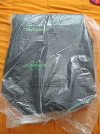 Bolsa Transporte NUEVA para Thermomix TM5