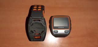 Garmin Forerunner 310 XT (Triatlon)