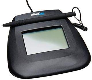 ePad-ink VP9805