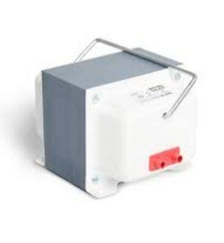 transformador 220v a 125v AC / AC 300VA