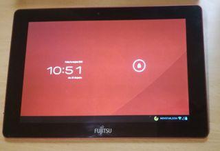 Tablet Fujitsu M532 (varias unidades)