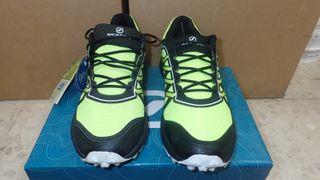 Zapatillas de Trail Running Scarpa Neutron