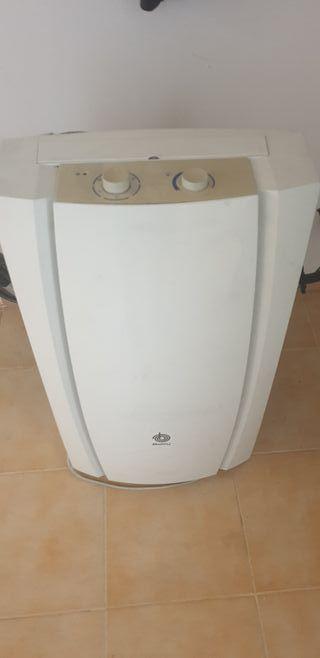 aire acondicionado balay