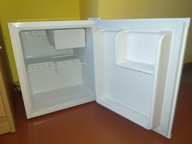 Mini frigorífico Hisense