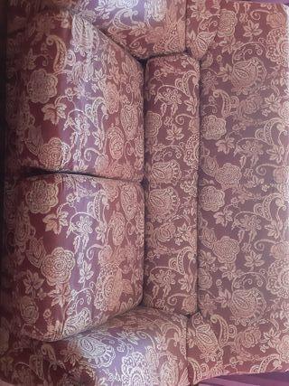 sofa para salones