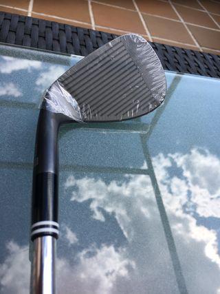 Palo golf Wedge 58º