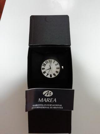 Segunda Xativa En Correa Reloj Wallapop Mano De wlXZTOkiuP