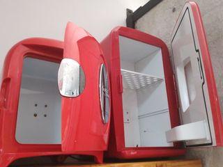 mini frigorificos