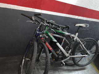 Bicicletas adulto decathlon